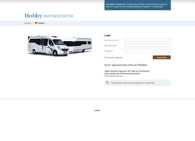 hpc.hobby-caravan.de