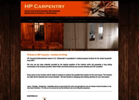 hpcarpentry.ie