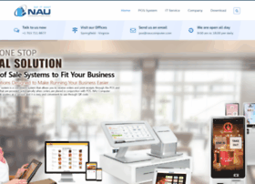 hpcartridgeshop.co.uk