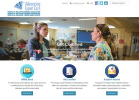 hpcc.advancingexpertcare.org