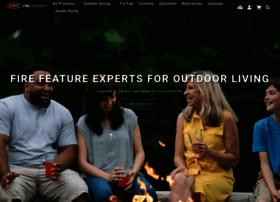 hpcfire.com