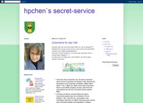 hpchens-secret-service.blogspot.com