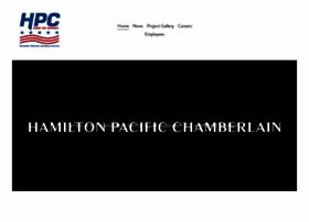 hpcvet.com
