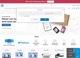 hpdirect.com.hk