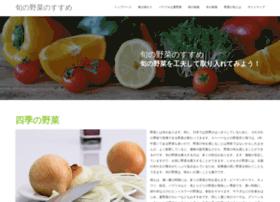 hpe-shop.com