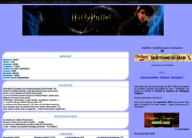 hpfanfiction.org