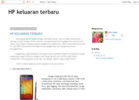 hpgadgetbaru.blogspot.com