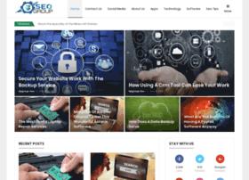 hpgroup-seo.co.uk