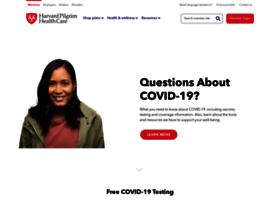 hphc.org