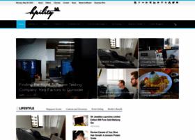 hpility.blogspot.com