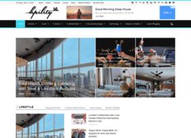 hpility.blogspot.sg