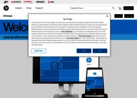 hpinfolab.com