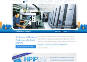 hpip.com.au