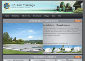 hpkolb-trainings.de