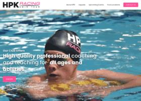 hpkswimclub.org.nz