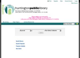 hpl.iii.com