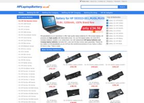 hplaptopbattery.co.uk