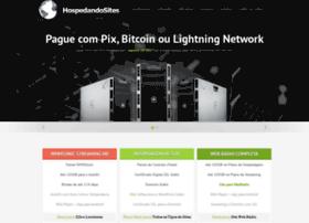 hplivre.com.br