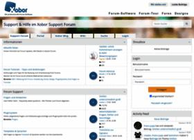 hpm-support.de