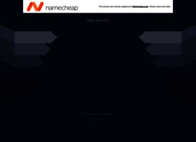 hpm.uk.com