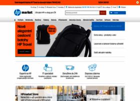hpmarket.cz