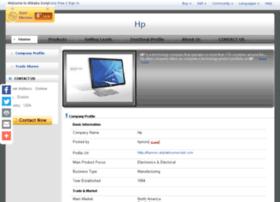 hpmon.aliplatinumscript.com