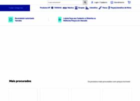 hpmotonautica.com.br