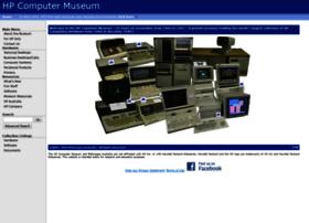 hpmuseum.net