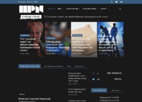 hpn.ru