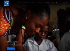 hpp-congo.org