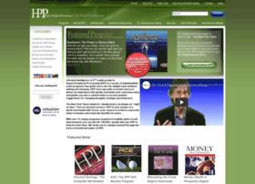 hppcds.com