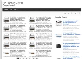 hpprintdriver.blogspot.com