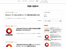 hppy.net