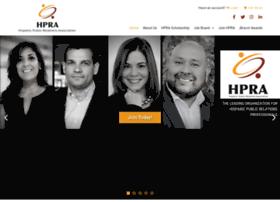 hpra-usa.org
