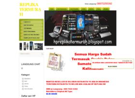 hpreplikatermurah.blogspot.com