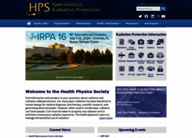 hps.org