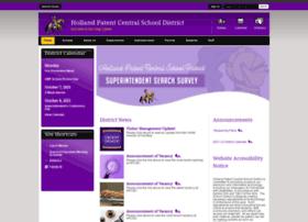 hpschools.org