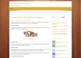 hpsehireseoexpert.wordpress.com