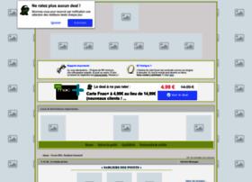 hpsse.forumsactifs.com