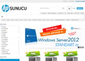 hpsunucu.com