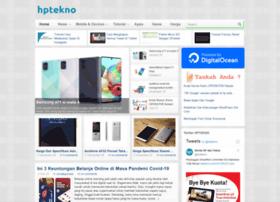 hptekno.com