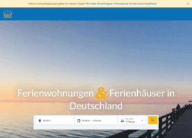hptouristik.de