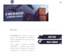 hptrade.com.br