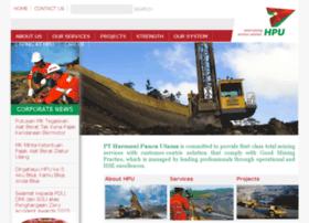 hpu-mining.com