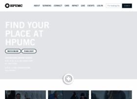 hpumc.org