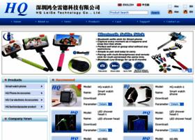 hq-electronic.com