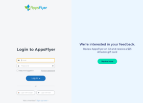 hq.appsflyer.com