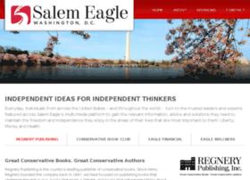 hq.eaglepub.com