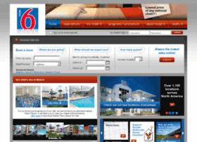 hq.motel6.com
