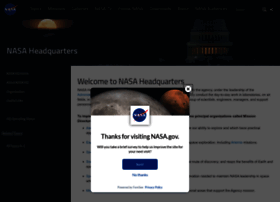 hq.nasa.gov